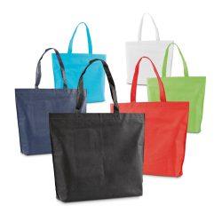 BEACON. Bag