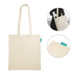 MATOLA. Organic cotton bag