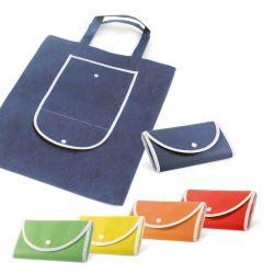 ARLON. Foldable bag