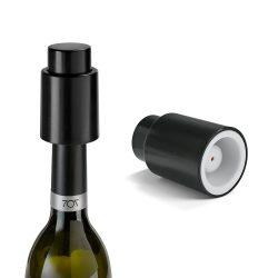 VERMENTINO. Vacuum wine stopper