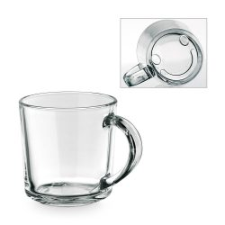 SOFFY. Mug