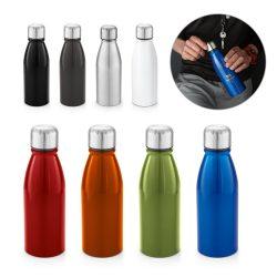 BEANE. Sports bottle 500 ml