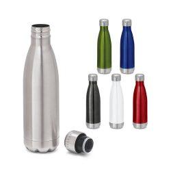SHOW. Sports bottle
