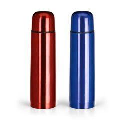 LUKA. Thermal bottle