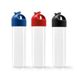 CONLEY. Sports bottle 500 ml