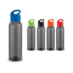 PORTIS. Sports bottle 600 ml