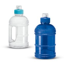 RAMON. Sports bottle 1250 ml
