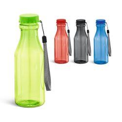 JIM. Sports bottle 510 ml