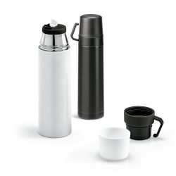 SAFE. Thermos bottle 490 ml