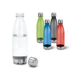 ANCER. Sports bottle 700 ml
