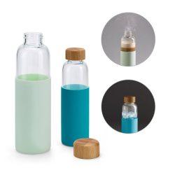 DAKAR. Bottle 600 ml