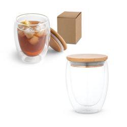 ECUADOR 350. Travel cup 350 ml