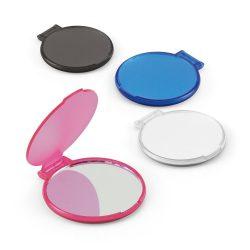 STREEP. Make-up mirror