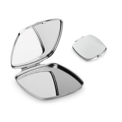 SHIMMER. Make-up mirror