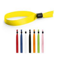 SECCUR. Inviolable bracelet
