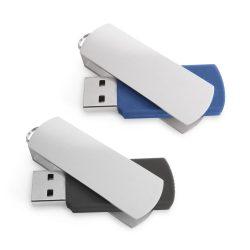 BOYLE 8GB. USB flash drive, 8GB