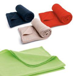 SULENA. Blanket