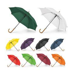 PATTI. Umbrella with automatic opening