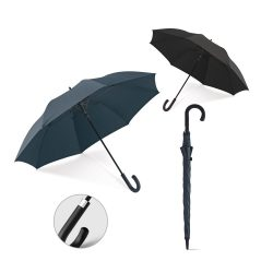 ALBERT. Umbrella with automatic opening