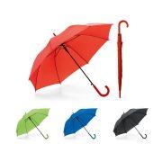 MICHAEL. Umbrella