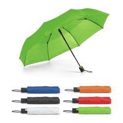 TOMAS. Compact umbrella