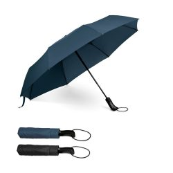 CAMPANELA. Umbrella with automatic opening and closing