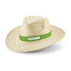 EDWARD. Hat