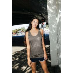 American Apparel AATR408 Athletic Blue XS