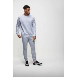 Just Hoods AWJH130 Arctic White XS