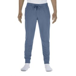 Comfort Colors CC1539 Blue Jean L