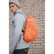 Kimood KI0359 Fluorescent Orange U