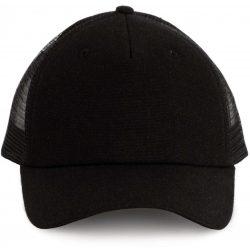 K-UP KP170 Black/Black/Black U
