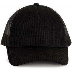 K-UP KP171 Black/Black U