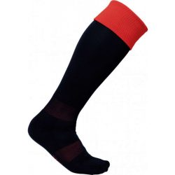 Proact PA0300 Black/Sporty Red 27/30