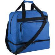 Proact PA519 Royal Blue U