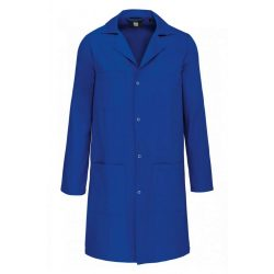 Designed To Work WK828 Royal Blue XS