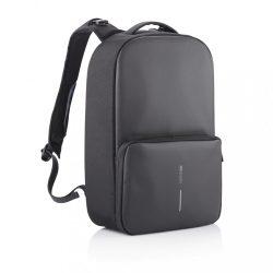 XD Design Flex Gym bag, black